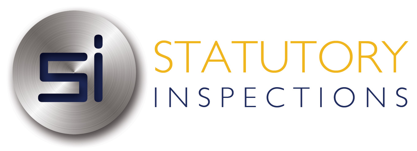 Statutory Inspections Ltd